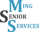 Ming Senior Services